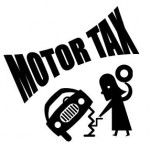 Motor Tax in Ireland