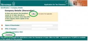 TaxClearanceStep5